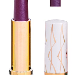Island Beauty Lipstick - 32 Mulberry Wine
