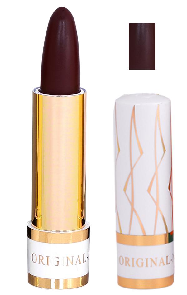 Island Beauty Lipstick - 54 Warm Chocolate