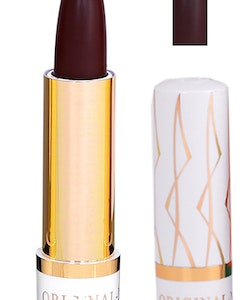 Island Beauty Lipstick - 54 Warm Chocolate