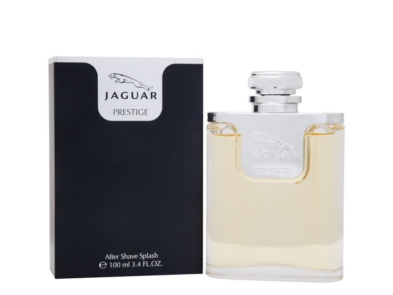Jaguar Prestige After Shave 100ml