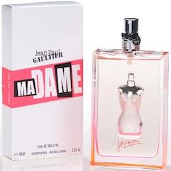 Jean Paul Gaultier Ma Dame EdT 100 ml