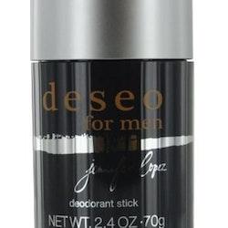 Jennifer Lopez DESEO Deodorant Stick