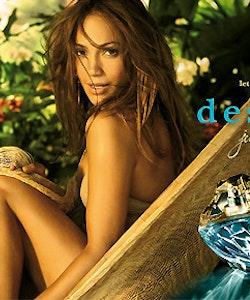 Jennifer Lopez Deseo EDP 50ml