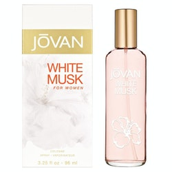 Jovan White Musk women 96ml EDC