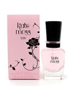 Kate Moss Kate EdT 30ml