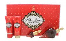 Katy Perry Killer Queen EDP 100ml + 15ml + 75ml SG + 75mlBL