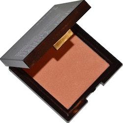 Korres~Zea Mays Blush Luminous Finish-Apricot (Velvety Texture)