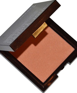 Korres~Zea Mays Blush Luminous Finish-Apricot (Velvety Texture)