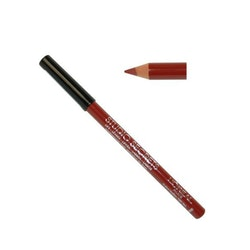 L Oreal Studio Secrets Lip Liner - 066 Brown