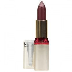 L'Oreal Color Riche Serum Lipstick - S203 Luminous Grape