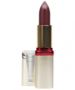 L'Oreal Color Riche Serum Lipstick - S203 Luminous Grape