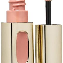 L'Oreal Colour Riche Extraordinaire Liquid Lipstick - Nude Ballet