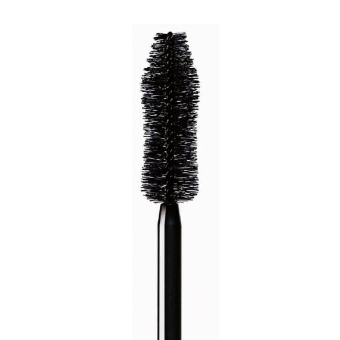 L'Oreal Extra-Volume Collagene Mascara - Black & Waterproof