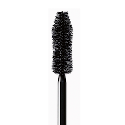 L'Oreal Extra-Volume Collagene Mascara - Black & Waterproof