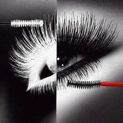 L'Oreal False Lash Superstar Mascara - Red Carpet Black
