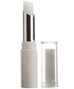 L'Oreal Infallible Lip Balm Refill Top Coat