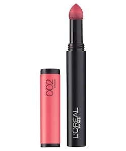 L'Oreal Infallible Matte Max Lip Pen - 002 Virgin
