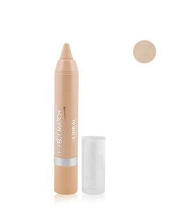 L'Oreal True Match Super-Blendable Creamy Crayon Concealer-Ivory