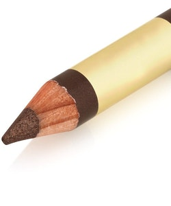 L'Oreal Color Riche Le Khol Eye Liner Penci - 104 Icy Cappuccino
