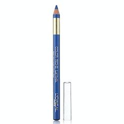 L'OrealColorRicheLeKholEyeLinerPenci -108 Portofino Blue