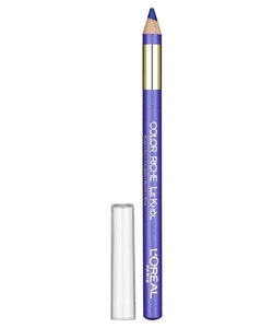 L'Oreal Color Riche Le Khol Eye Liner Penci -114 Breezy Lavender