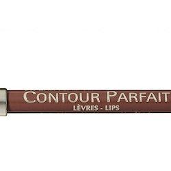 L'OrealContourParfaitLong Lasting LipLinerPencil- 653 Cappuccino