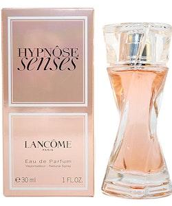 Lancôme Hypnôse Senses EDP 30ml