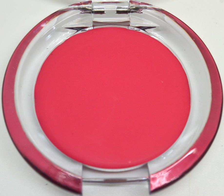 Laval Cream Blusher - 131 Passion Pink