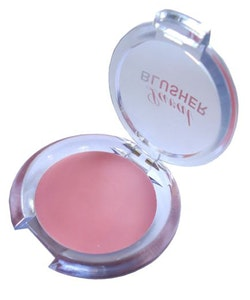 Laval Cream Blusher - 134 Pink