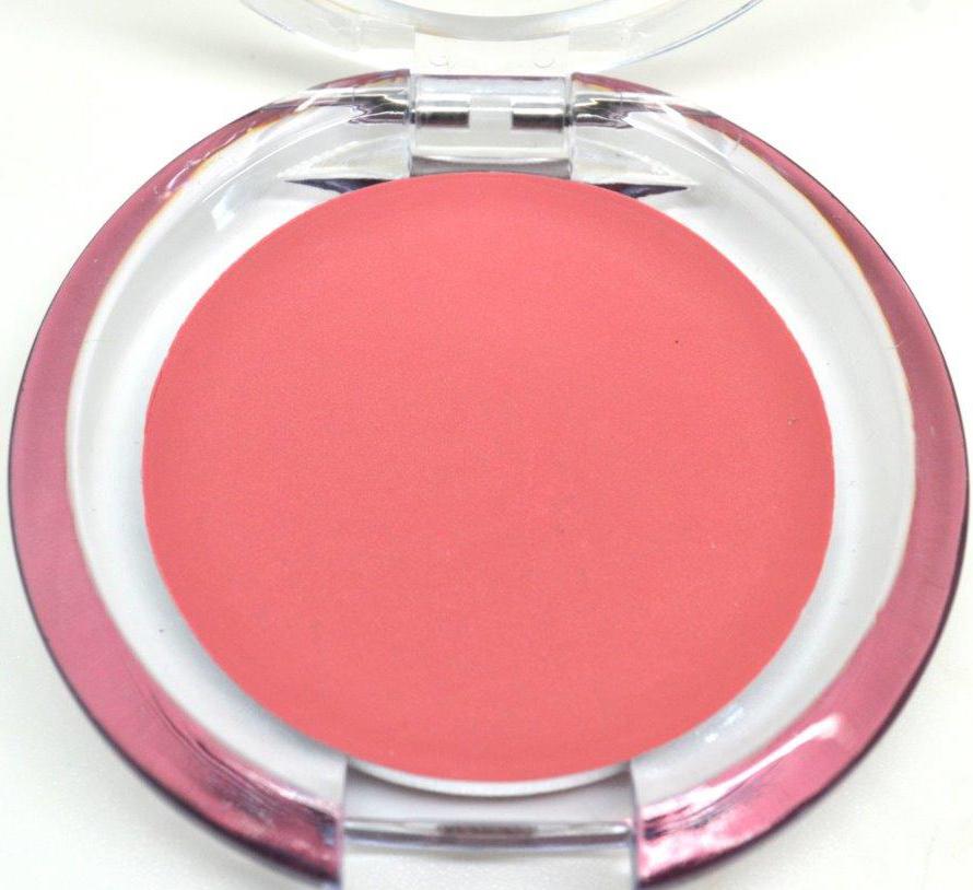 Laval Cream Blusher - 134 Pink
