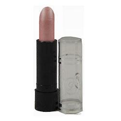 Laval Fashion Moistured Lipstick - 52 Iceberg