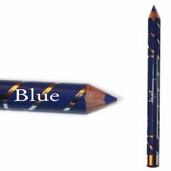 Laval Kohl Eyeliner Pencil - Dark Blue / Navy Blue