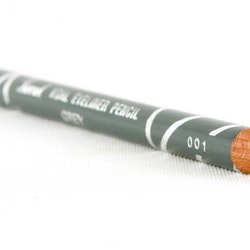 Laval Kohl Eyeliner Pencil - Grey