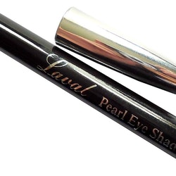 Laval Pearl Eye Shader/Chunky Liner  - Black