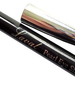 Laval Pearl Eye Shader/Chunky Liner  - Black