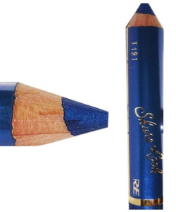 Laval Pearl Eye Shader/Chunky Liner - Sapphire