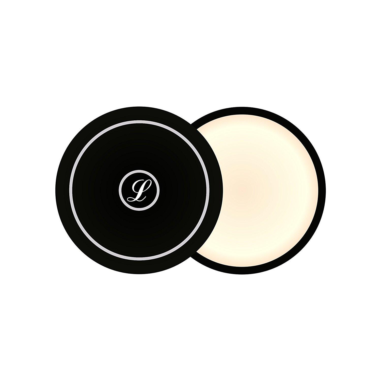 Laval Pressed Creme Face Powder - Translucent Light