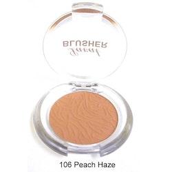 Laval Puder Rouge - Peach Haze