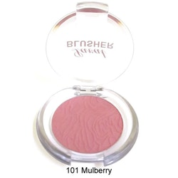 Laval Puder Rouge - Mulberry