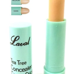 Laval Tea Tree Oil Concealer - Dark