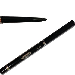 Laval Twist Up Khol WATERPROOF EYELINER Pencil - Black