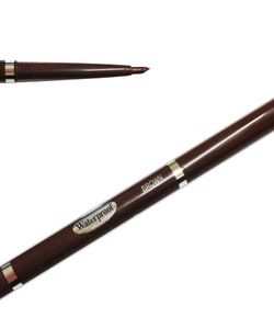 Laval Twist Up Khol WATERPROOF EYELINER Pencil - Brown