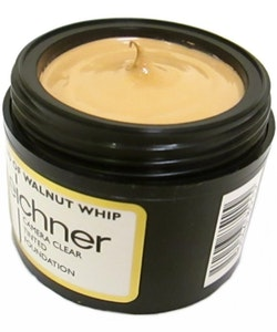 Leichner Camera Clear Tined Foundation - Blend of Beige