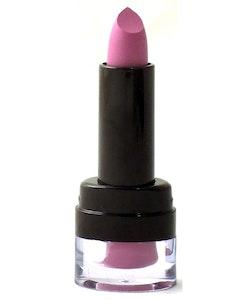 London Girl Long Lasting Satin Matte Lipstick -130 Pretty Soul