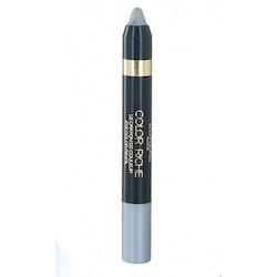 L Orea Color Riche Le Crayon Eyeliner & Eyeshadow-05 Secret Silver
