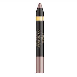L Orea Color Riche Le Crayon Eyeliner & Eyeshadow-06 Delicate Beige