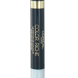 L Orea Color Riche Le Crayon Eyeliner & Eyeshadow-Charming white