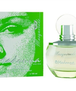 Madonna Masquerade EdP 100 ml