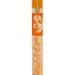 Madonna Nudes POP 10 ml EdP