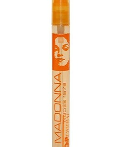 Madonna Nudes POP 10 ml EdP